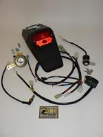 honda crf250  450x enduro   motocross xc lighting kits kx 500 wiring diagram kx 500 wiring diagram kx 500 wiring diagram kx 500 wiring diagram